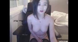 ดารานางแบบเกาหลีเปิดกล้องโชว์กลุ่มลับ